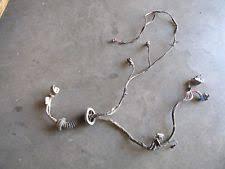 dodge ram door wiring harness 1994 95 96 97 dodge ram driver door lh wiring harness p56020282