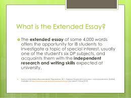 wjec english literature coursework percentage key