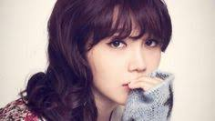 a pink s eunji to make her first appearance on immortal song