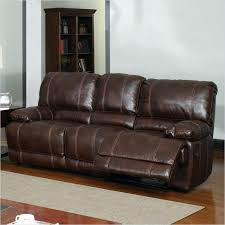 leather recliner set gorgeous brown leather recliner sofa sofa and recliner sets all photos to brown leather recliner set recliner sofa