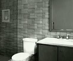 bathroom wall tiles design ideas. Modern Bathroom Wall Tile Designs Ideas And Best Tiles Concrete For Design Small Bathrooms Eva T