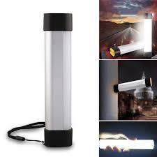 emergency light fixtures 50 best outdoor torch lights light and lighting 2018