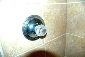 delta shower knob broke on off faucet knobs replacement