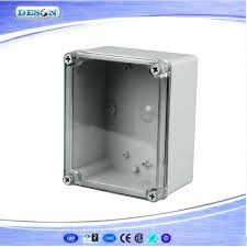 Decorative Electrical Box Cover Electrical Panel Cover 100 Best Images About Covering A Breaker Box 82
