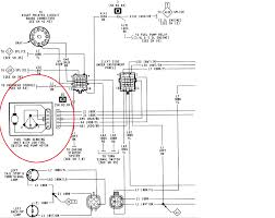 sea ray boat wiring diagram in addition nissan outboard wiring rh ladysahara co johnson outboard wiring