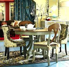 pier 1 imports dining table pier one dining table pier one dining room tables creative design pier 1 imports dining table