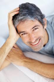 účesy Pro Starší Generaci Vlasy Incz