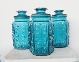 Retro Kitchen Storage Jars 17 Best Images About Cookie Jars On Pinterest Jars Stack Of