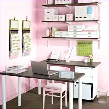 home office decorating ideas pinterest. Small Office Decor Home Decoration Ideas Inspiring Well Decorating For Interior Pinterest