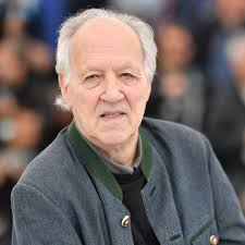 Werner Herzog Reacts to Baby Yoda in 'The Mandalorian'