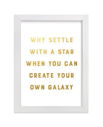 Design your own picture frame Diy Create Your Own Galaxy Art Prints Reality Daydream Create Your Own Galaxy Wall Art Prints By Gray Star Design Minted