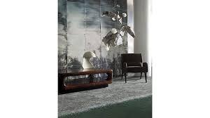 urban retreat furniture. u003cbu003ecollectionu003cbu003e urban retreat u003cbu003eproductu003c furniture e