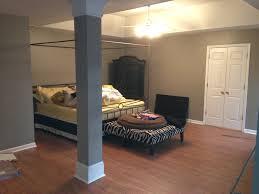 Modern Bedroom Flooring Best Flooring For Bedrooms Chic Mid Century Bedroom Inspiration