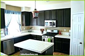 kitchen cabinet refinishing kitchen cabinet refacing cost calculator awesome how much does kitchen cabinet refinishing cost