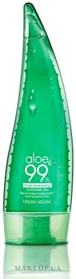 Holika Holika Aloe 99% Soothing <b>Gel</b> - <b>Успокаивающий</b> и ...