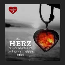 Herz über Kopf At Herzuberkopfspruche So It Is Sprüche
