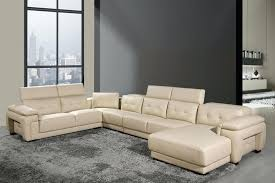 Top ten furniture manufacturers Restoration Hardware Top Rated Furniture Brands Round Green Modern Wool Pillow Top Rated Sectional Sofas As Well As Best Rated Living Room Top Furniture Brands 2015 25fontenay1806info Top Rated Furniture Brands Round Green Modern Wool Pillow Top Rated
