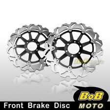 <b>Motorcycle Brake Rotors for</b> MZ for sale   eBay