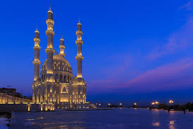 1 heydar mosque hd wallpapers backgrounds wallpaper abyss
