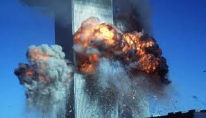 personal essay remembering writing creative nonfiction reflections of 9 11