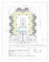 afc floor plan. 50 New Afc Floor Plan S