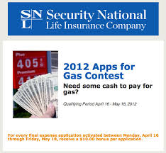 National insurance number application status check. Apps For Gas Contest Security National Life