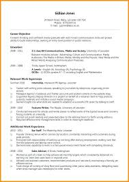Popular Resume Formats Adorable Popular Resume Formats 28 Best Resumes Format Spacesheepco
