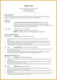 Resumes Formats Amazing Popular Resume Formats 28 Best Resumes Format Spacesheepco