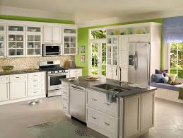 gallery traditional kitchen stainless steel