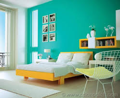 Bedroom  Bedroom Decor Color For Asian Paints Extraordinary Best Home Decoration Colour