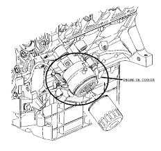 pontiac grand am cooling system diagram images cavalier 2000 pontiac bonneville engine cooling system 2003 grand prix