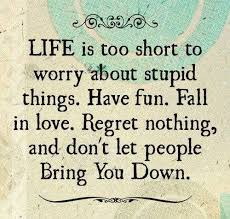 Life Is Too Short Quotes Magnificent Love Quotes Life Too Short Valentine Day 48 QuotesNew