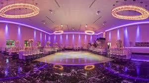 cosmopolitan banquet hall wayne nj virtual tour by 360sitevisit com