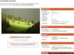 Fotolia - lizenzfreie Fotos, Vektoren und Videos kaufen