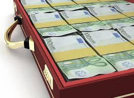 business the uk bribery act prevencion de la corrupcion  business the uk bribery act