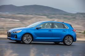 2018 hyundai accent review. interesting 2018 show more throughout 2018 hyundai accent review g