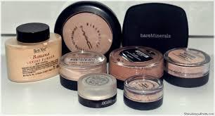 how to a mac makeup kit mugeek vidalondon