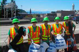 ecology youth corps offering summer jobs for northwest washington ecology youth corps offering summer jobs for northwest washington teens kirkland reporter