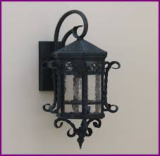 fascinating spanish style wrought iron chandelier designs pic of rustic lighting fixtures trend and rustic iron