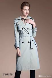 trench coats uk best leather trench coats las