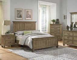 Discount Bedroom Furniture Dallas