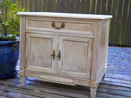 whitewashing wood furniture. Wood Furniture Salvaged Whitewash Locksley Lane: White Wash Whitewashing