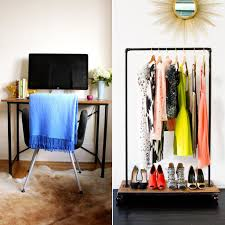 Small Picture Small Space Living Tips POPSUGAR Home