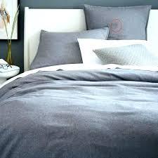 blue grey duvet cover in light blue grey duvet cover