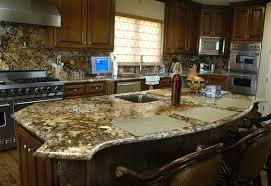 installing a granite backsplash a good or a bad idea kitchen 19 20