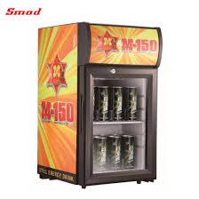 energy drink display refrigerator portable countertop table top refrigerator pictures photos