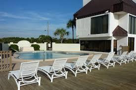 seachase panama city beach. Fine Panama Seachase Pool With Panama City Beach