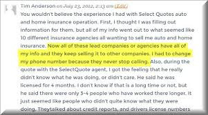 Select Quote Insurance Delectable Select Quote Term Life Insurance Awesome Select Quote Review Beware