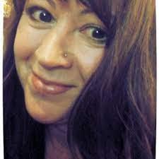 Tina Coffey (@Tina0866) | Twitter