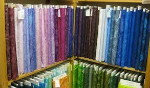 The Quilt Peddler LLC, Johnstown, PA a one stop quilt shop. &  Adamdwight.com
